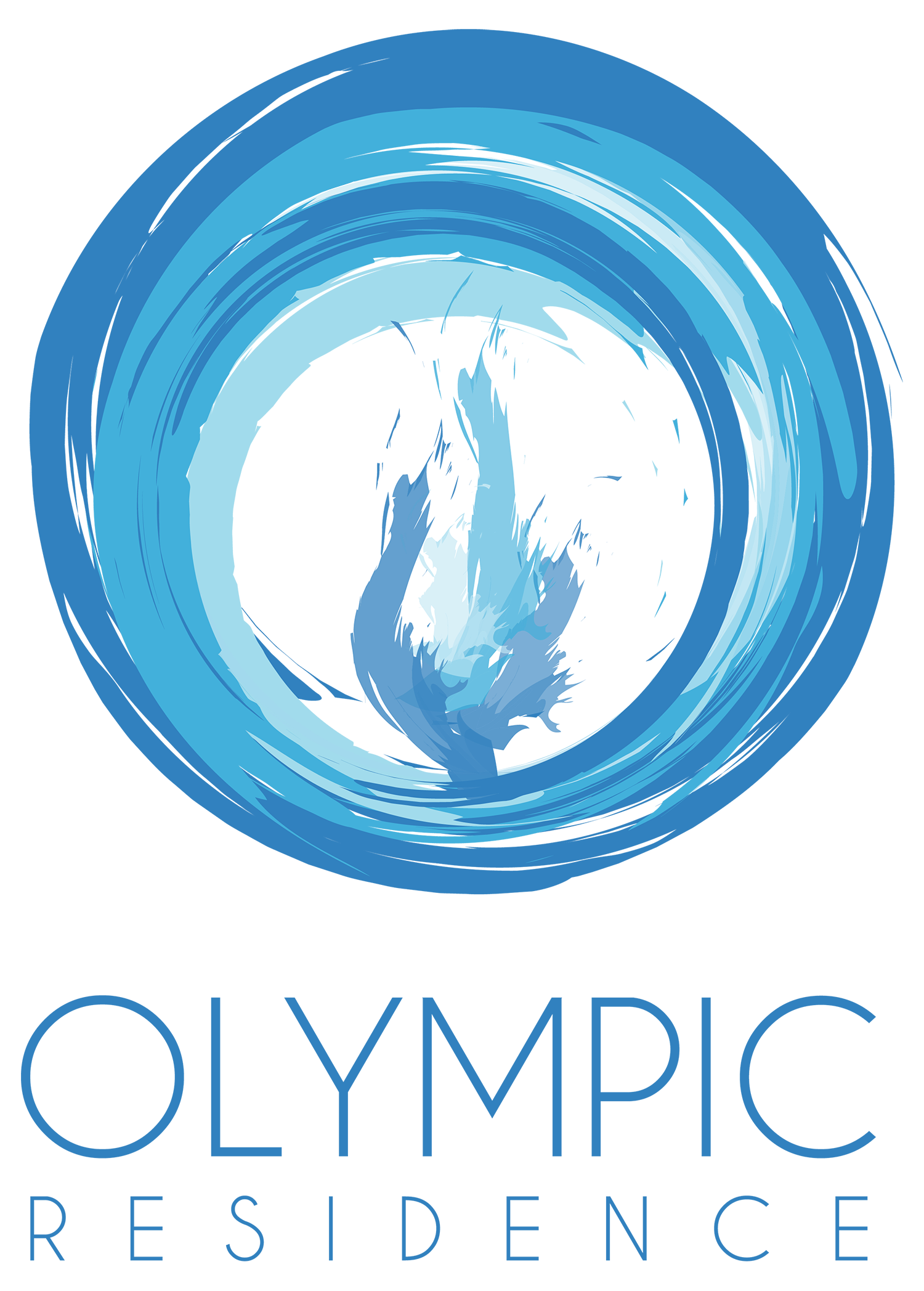 Olympic Residence logo RGB w1500-1.png