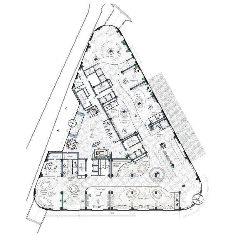 Galleria-1st-floor-plan