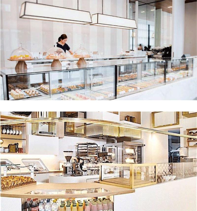 Retail-brochure-08-20-29.pdf_0001_Layer-3