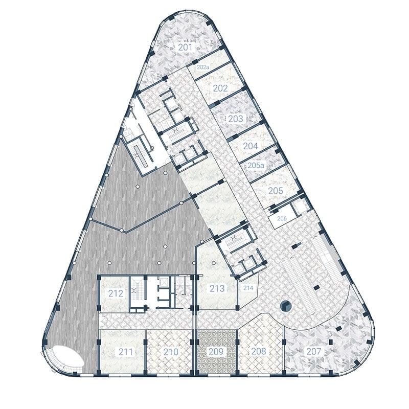 OR-1-3rd-floors-2