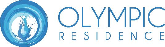 Olympic_logo-1