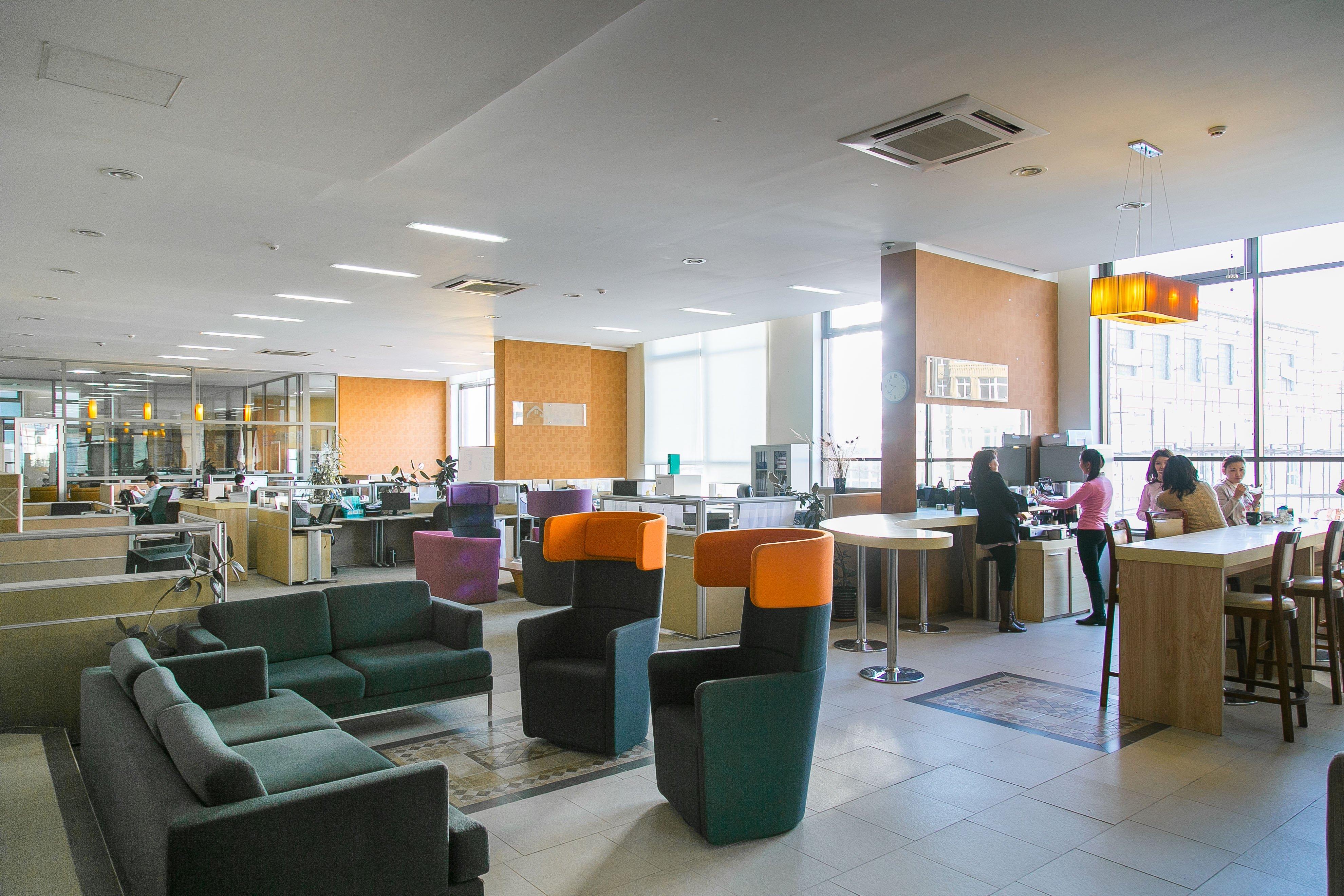 Regency Office.jpg